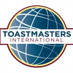 Toastmasters Oranmore January 2014 Open Night