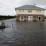 Humanitarian Help Is Available To Help People Affected By Flooding