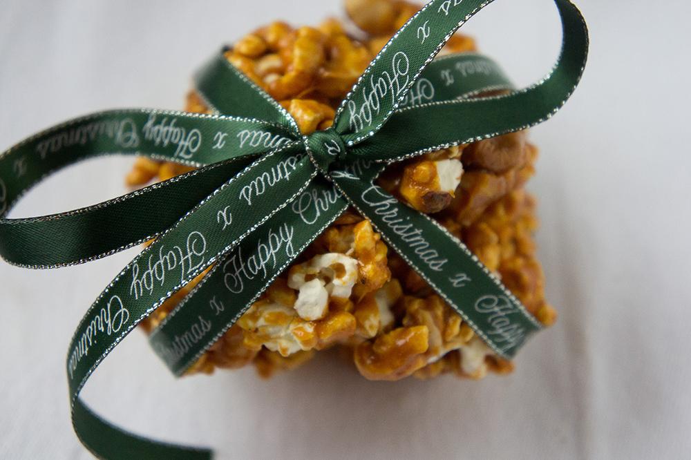 Toffee-Pop-corn-3