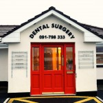And The Winner Is… Claregalway Dental Surgery