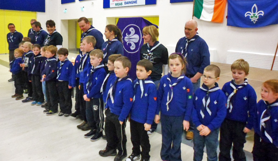 claregalway-scouts2