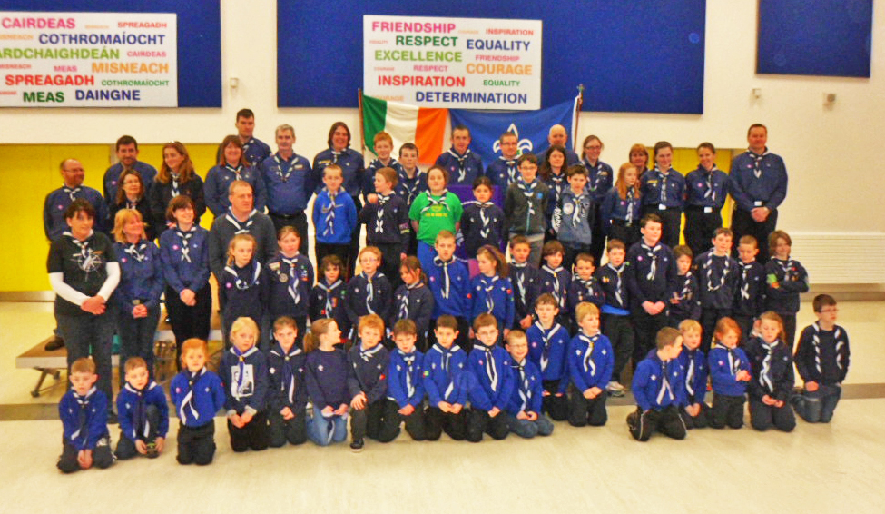 claregalway-scouts3