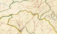 Oíche na Gaoithe Móire, 6th of January 1839