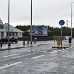 Hopes For Knockdoe Businesses Hit By N17 Road Changes