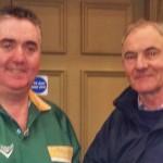 Carnmore Hurling Club February 2014 Updates