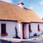 Lackagh Parish Centre Makes The Cut For Community Grants Package