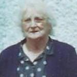 R.I.P. Margaret Long