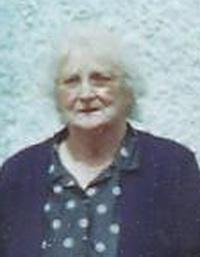Maggie Long