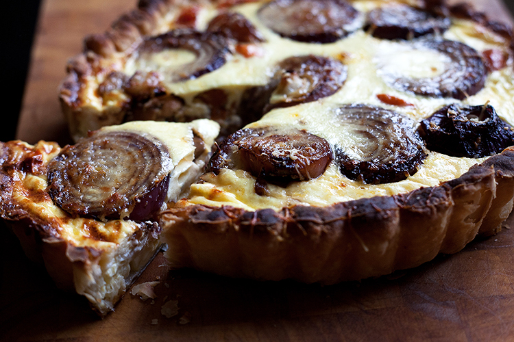 Onion-Quiche-1-whole