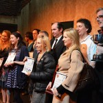 Results of Claregalway Festival of Drama 2014
