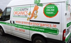 Transform Your Diet With Green Earth Organics