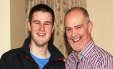 Carnmore Hurling Club March 2014 News
