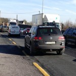 Minister Dashes Bypass Hopes For Claregalway