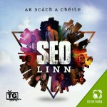 Seo Linn Release Single To Raise Funds For Self Help Africa