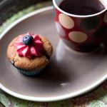 Bluberry-lemon-breakfast-muffins-