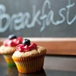 Bluberry-lemon-breakfast-muffins-2