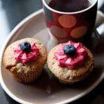 Bluberry-lemon-breakfast-muffins-4