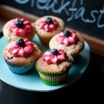Bluberry-lemon-breakfast-muffins-5