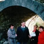 Geri-McManus-Paddy-Quinn-Mary-Hannah-Josette-Farrell-nine-arches-1998