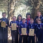 claregalway-scouts