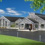 Go-Ahead Given for Crematorium in Ballinasloe