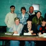 josette-farrell-chairperson-claregalway-amenity-group-1996