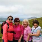 josette-farrell-claregalway-walking-club