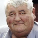 R.I.P. Kevin Michael McDonagh