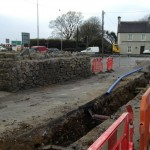 pipe-laying-claregalway
