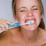 Claregalway Dental Surgery Summer Specials