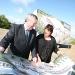 McDonaghs Announce €1 Million Investment in Loughrea Hotel & Spa