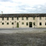 Workhouse-New-e1398247728909