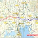n17n18-SCHEME-MAP