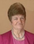 R.I.P. Rita Caulfield