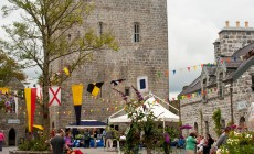 Galway Garden Festival Continues to Blossom