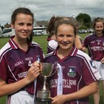 Claregalway GAA Club July 2014 Updates