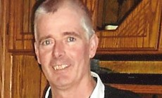 R.I.P. PJ Donnellan