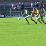 Claregalway GAA Club August 2014 Notes