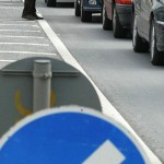 Motorway Estimates Increase Calls for Claregalway Bypass