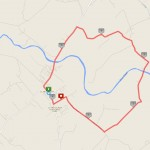 Clare River Harriers 10K Road Race/Fun Run/Walk