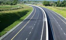 'Ghost Motorway' Claim Rejected