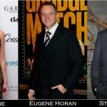 Eugene Horan Lands Scorsese Movie
