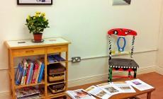 Cruthú Art Studio Opens in Claregalway