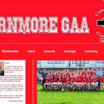 Carnmore Hurling Club September 2014 Notes