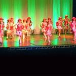 Hip-Hop/Disco Dancing Classes in Cregmore NS