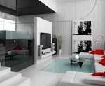 Oranmore Course in Professional Interior Design