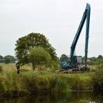 Legal Uncertainty Caused by EU Delays River Clare Drainage Scheme