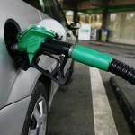 Fuel Scam Wrecks Cars