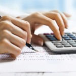 Budget 2015 Summary by Michael Hannon Financial Services