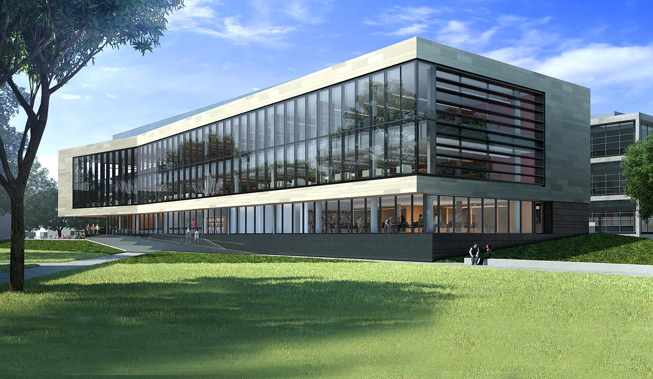 Nui Galway To Get A New Medical Research Centre Claregalway Info